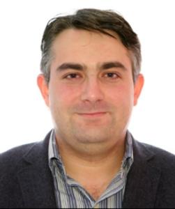 Dr. Hassan Sibai