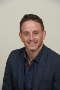 Dr. Jason Berman
