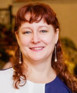 Dr. Lynn Savoie