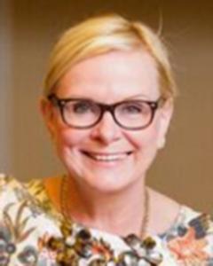 Dr. Nicole Laferriere