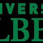 Alberta Public Laboratories Ltd. (APL)