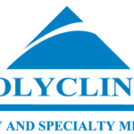 Polyclinic Family and Specialty Medicine Facility