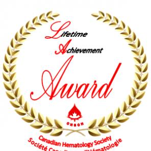 CHS_Lifetime_Achievement_Award_logo