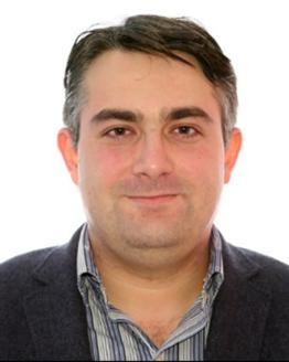 Dr Hassan Sibai